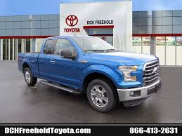 100 The Truck Shop Sayville Ford F150 S For Sale In Patchogue NY 11772 Autotrader