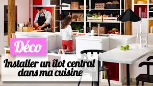 ilot cuisine brico depot ilot central cuisine brico depot simple excellent beste ideen con