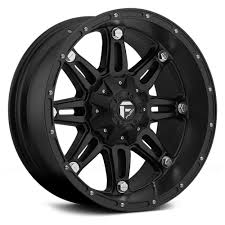 FUEL® D531 HOSTAGE 1PC Wheels - Matte Black Rims Dub Wheels Buy Alloy Steel Rims Car Truck Suv Onlywheels Xd Series Xd779 Badlands Gmc Sierra 1500 Custom Rim And Tire Packages 20 Inch Cheap Glamis By Black Rhino Go Dark With Nissan Titan Midnight Edition On Discounted Hd Spinout In 19 22in Order Online Modern Ar767 Mo978 Razor Wheel Color Dos Donts Wheelkraft For Jeep Wrangler New Models 2019 20