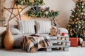 zauberhafte weihnachtsdeko so wird es gemütlich wohnklamotte
