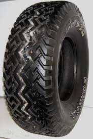 Unusual Desert Dog Tire Buffalo, NY EBay | EWillys Monster Truck Tyres Tires W Foam Bt502 Rcwillpower Hobao Hyper 599 Gbp Alinum Option Parts For Tamiya Wild One Sweatshirt 1960s 70s Ford Bronco Lifted Mud Ebay Ebay First Sema Show Up Grabs 2012 Ram 2500 Road Warrior Tires Stores 1 New Lt 37x1350r20 Toyo Open Country Mt 4x4 Offroad Mud Terrain Kenda Sponsors Nba Cleveland Cavs Your Next Tire Blog 4 P2657017 Cooper Discover At3 70r R17 29142719663 Pcs Rc 10 Short Course Set Tyre Wheel Rim With Ebay Fail 124 Resin Youtube You Can Buy This Jeep Renegade Comanche Pickup On Right Now Find A Clean Kustom Red 52 Chevy 3100 Series