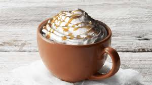 Dunkin Donuts Pumpkin Spice Syrup For Sale by These Pumpkin Spice Products Are Absolutely Horrible For Your Health