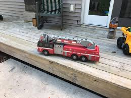 Find More Huge Fire Truck With Lights And Noise For Sale At Up To 90 ... Toys For Trucks Official Site Truck Jeep Accsories Cheerios Semi Hauler General Mills 33 Youtube Toy Video Folk Art Wooden For Appleton Where Can I Sell My Vintage Hobbylark Home Load Trail Trailers Largest Dealer Auto And Toy Trader Find More Set Sale At Up To 90 Off Wi Chuck E Cheese Car With Micah 2 Years Old Appleton Youtube Huge Fire With Lights And Noise Traxxas Rc Cars Boats Hobbytown Childrens Museum Fishing Renovations News Wtaq Tonka Turbo Diesel Yellow Die Cast Metal Mighty Etsy