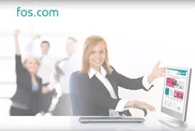 fournitures de bureau lyon fourniture de bureau mobilier imprimés fiducial office solutions