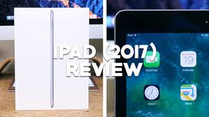 Apple IPad (2017) Review: The Best Tablet Money Can Buy | PhoneDog User Account Voipreview 11 Best Voip Mobile Providers Images On Pinterest Amazoncom Magicjack Express Digital Phone Service Includes 3 Tech News And Reviews Ip To Call Termination In Vsr System How Create New Reseller Level2 Or Level Google Pixel 2 Xl Review Still Great Even With A Subpar Display Samsung Smti6020 From 200 Pmc Telecom Ollo Another 4g Wimax Service Provider Bd Itp Bajacross Page Polaris Atv Forum The 25 Voip Phone Ideas Hosted Voip