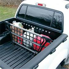 Loading Zone Adjustable Truck Bed Divider | Durable Truck Bed ... Hitchmate Cargo Stabilizer Bar With Optional Divider And Bag Ridgeline Still The Swiss Army Knife Of Trucks Net For Use With Rail White Horse Motors Truxedo Truck Luggage Expedition Free Shipping Ease Dual Bed Slides Pickup Truck Net Pick Up Png Download 1200 Genuine Toyota Tacoma Short Pt34735051 8825 Gates Kit Part Number Cg100ss Model No 3052dat Master Lock Spidy Gear Webb Webbing For Covercraft Bed Slides Sale Diy