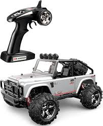 Best RC Cars Under $100 - RCHelicop Best Rc Trucks Ranking Top 10 Youtube Truck For The Money 5 Amazing Review Homely Team Redcat Trmt8e Be6s Rc Car Monster Truck 18 Scale Brushless Cheap Rc Offroad Car Find Deals On Line At Nitro Gas Engine Cars Buggies For Sale In Jamaica China 1 12 Whosale Aliba 7 Of The Available 2018 State 2017 Our Choices Remote Control Tech Best Cars To Buy In Pinterest 8 To 11 Year Old Buzzparent Kids Awesome Traxxas Tires Ogahealthcom