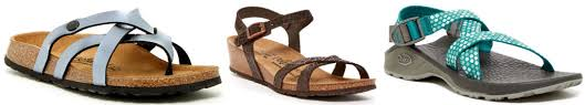 Nordstrom Rack Up to  f Chaco Sandals & Shoes  f
