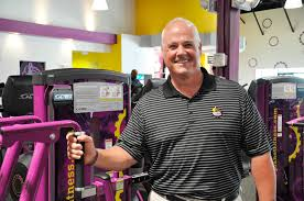 Planet Fitness Tanning Beds by Planet Fitness Thehomewoodstar Com