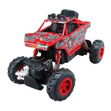 1/20 2.4GHZ 4WD Radio Remote Control Off Road RC Car ATV Buggy ... The 8 Best Toy Cars For Kids To Buy In 2018 Whosale Childrens Big Wheels Pick Up Monster Truck Toys 2 Colors 51vxk4xtsnl Sy355 For Atecsyscommx Epic Arena At The Beach Unboxing 13 New 110 Scale Model 4ch Rc Tri Band Hot Jam Mutt Sound Smasher Walmartcom Amazoncom Derailed 17 Train Offroad 2014 Diy Stadium Sensory Bin Must 124 Predator Vehicle List Of 2017 Trucks Wiki Bright Rc Grave Digger Remote Control Car Blue