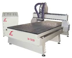woodworking machines manufacturers in india discover woodworking
