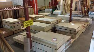 Building Materials | Building Materials Bargain Center Quilt Fabric Bargain Barn Fabrics Discount And Pole Barns Oregon Oregons Top Pole Barn Building Company Building Materials Sales Salem Or Decking Center Structures In Stock Pine Creek Roofing 12x16 Dutch Style Sheds Mini Prices 10x12 5 Sidewall In Redwhite Police Haverhill Man Arrested After Traffic Stop Nh Hard Charlottesville Virginia Wikipedia