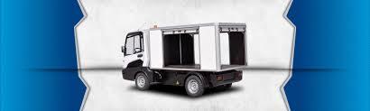 Goupil Ireland Goupil / Gem® Official Britain Dealer-Goupil G5 Box ...