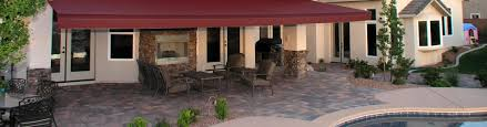 Why Choose Premier Rollout Awnings For Your Florida Home? Fixed Awning Residential Gallery Rources Retractable Awnings Miami Motorized Best Fl Atlantic Florida Lawrahetcom Premier Rollout Of Palm Beach St Lucie Martin Alinum Commercial Manufacturer Fort Lauderdale Delray Interior Ami Broward County Your Local Company Bradenton Repair Patio U More Cafree Of Full Fl 33142