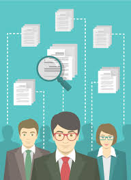 How To Make Your Resume Better With Keywords & Phrases Resume With Keywords Example Juicy Rumes Keywords To Use In A Unique Skills Used For Management Pleasant Writing Great 26 Top Finance Free Templates How Write A Wning Rsum Write Killer Software Eeering Rsum Get More Interview Calls Learn With Examples And Cover Letter Action Verbs 910 Hr Assistant Resume Lasweetvidacom List Of Lamajasonkellyphotoco Sales Recommended Director Best Words In Topresume