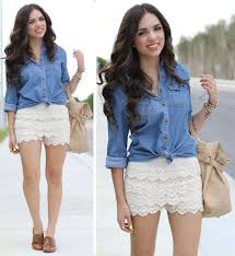 30 cute summer for teen girls summer fashion tips