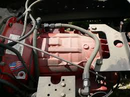 Used Big Truck Transmissions For Isuzus, Freightiners, Volvos, GMCs ... Used Allison B400r Transmission For Sale In Fl 1258 Used Daf 105xf Transmission Price 2181 For Sale Mascus Usa The Intertional Prostar With Allison Tc10 Truck News Car Boat Black Plastic Expanding Rivets Auto Dodge Transmission Idenfication Latest Plete 2012 Fuller 18 Speed 1155 2008 Freightliner Cascadia Best On Commercial Trucks Parts At Capital Equipment Heavy Duty Power Barrowhydraulic Garbage For Sale Buy Rv Chassis Rvmotorhometruck 3000mh Laurie Dealers Used Truck Of The Week 040113 Motor