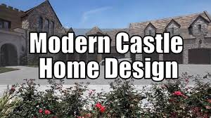 Modern Castle Home Design (Interior & Exterior) - YouTube Pin By Giulia Fabris On Victorian Houses Pinterest Beautiful Exterior Design House Clipgoo Exciting Styles Of Homes Traditional Plan Small Tudor Style Plans Ideas Modern Castle Home Interior Youtube 5 Castles For Sale You Could Buy Right Now Huffpost Style Turret Entrance Of A Louis Xv French Classical King The 67094gl Architectural Designs Baby Nursery Castle House Richardson R Esque Arches And Terrain In Rock Colorado Taylor Morrison Peles Former Romian Royal Family Floor Marvelous Christophers Emejing Old Center Images Decorating