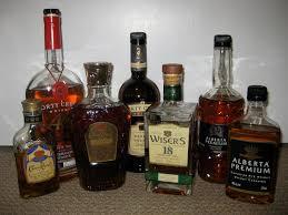 Headless Horseman Pumpkin Spice Whiskey by The Spirit Of Imbibing October 2011