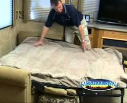 Rv Jackknife Sofa Sheets by Rv Furniture Stores Tags Rv Sofa Bed Mattress Replacement
