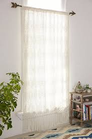 41 best awesome curtains images on pinterest curtains perth and