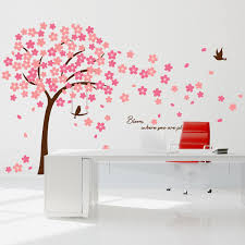 Wall Mural Decals Uk by Wall Stickers Uk Wall Art Stickers Kitchen Wall Stickers