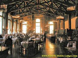 the ahwahnee hotel virtual tour yosemite national park california
