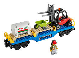 LEGO City: Cargo Train (60052) | Toy | At Mighty Ape NZ Related Keywords Suggestions For Lego City Cargo Truck Lego Terminal Toy Building Set 60022 Review Jual 60020 On9305622z Di Lapak 2018 Brickset Set Guide And Database Tow 60056 Toysrus 60169 Kmart Lego City Cargo Truck Ida Indrawati Ida_indrawati Modular Brick Cargo Lorry Youtube Heavy Transport 60183 Ebay The Warehouse Ideas Cityscaled