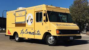 6 Must-Visit Food Trucks This Winter Season - Chicago Woman Magazine Food Trucks Anime Matsuri Chicago Dawgs Closed 61 Photos 22921 W Another Chance To Experience Quirk Chitown Tamale Food Truck Mexican Tamales Smokin Chokin And Chowing With The King Truck Foods The Best Trucks For Pizza Tacos More May Start Docking At Ohare And Midway Airports Owners Say 200footrule Starving Business Judge To Finally Rule If Laws Are Roadblock Drink News Reader Why Chicagos Oncepromising Scene Stalled Out