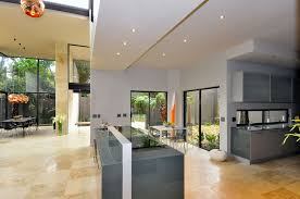 remarkable luxury modern villa interior design in south africa by