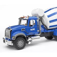 Details About Bruder Toys Construction MACK Granite Cement Mixer Truck With  Barrel (2 Pack) Details About Bruder Toys 03550 Pro Series Scania R Series Tipper Truck Toy Model Large 116 Man Sideloading Garbage With 2 Refuse Bins 02761 Pack The Large Vehicle Fleet Callahans General Store Jual 3770 Tgs Crane L And S Module Di 116th Mack Granite By Cstruction Mack Cement Mixer Barrel Dump Loader Road Max Trucks Tanker Bta02827 Hobbies Rc Cversion Wembded Pc Rcsparks Studio Steam Roller Cat 02434 Cat Excavator Bta02439