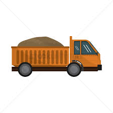 Truck Delivering Sand Vector Image - 1355223 | StockUnlimited Truck Stones On Sand Cstruction Site Stock Photo 626998397 Fileplastic Toy Truck And Pail In Sandjpg Wikimedia Commons Delivering Sand Vector Image 1355223 Stockunlimited 2015 Chevrolet Colorado Redefines Playing The Guthrie News Page Select Gravel Coyville Texas Proview Tipping Stock Photo Of Vertical Color 33025362 China Tipper Shacman Mini Dump For Sale Photos Rock Delivery Molteni Trucking Why Trump Tower Is Surrounded By Dump Trucks Filled With Large Kids 24 Loader Children