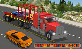 Euro Truck Car Transport Trailer For Android - APK Download Our Video Game Truck In Cary North Carolina 3d Parking Thunder Trucks Youtube Grand Theft Auto 5 Wood Logs Trailer Gameplay Hd New Cargo Driver 18 Simulator Free Download Of Games Car Transport Trailer Truck 1mobilecom For Android Free And Software Ets2 Mods 2k By Lazymods Mod Ets 2 Scs Softwares Blog Doubles Pack V101 Euro
