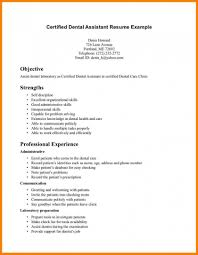 19+ Entry Level Dental Assistant Resume Examples | Business .. Entry Level Dental Assistant Resume Fresh 52 New Release Pics Of How To Become A 10 Dental Assisting Resume Samples Proposal 7 Objective Statement Business Assistant Sample Complete Guide 20 Examples By Real People Rumes Skills Registered Skills For Sample Examples Template