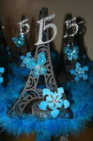 Home Decor Butterfly Themed Quinceanera Decorations Small Decoration Ideas Excellent At Interior