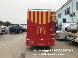 JBC Kitchen Van Truck Mobile Food Vending Van For Sale - Hubei Dong ... Stainless Steel Snack Food Trailer Bbq Vending For Hot Sale Bbq Step Vans For Sale This 2002 Used Wkhorse Step Van Perfect Mobile Kitchenfood Trailer Sales Fs026 Building Your Truck With Jeremy From Prestige Trucks Chevy P30 14ft Portland Trailers Why Youre Seeing More And Hal Trucks On Philly Streets On Promotional Merchandise Vehicle Dc Vendor Stock Photos Images Alamy 19 Essential In Austin Espn Trailer New Food Truck For Salelargefoodtrucks Carts
