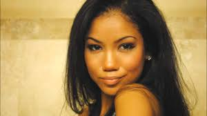 Jhene Aiko Bed Peace by Is June Marieezy The New Jhene Aiko Aly Mchugh
