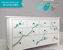 decals for ikea furniture hack greek key decals for malm