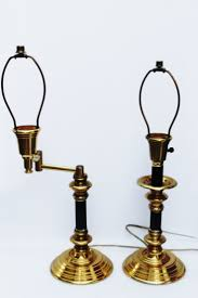 Aladdin Caboose Oil Lamp by 144 Best Lamps Lamp Lamp Vintage Lamps Images On Pinterest