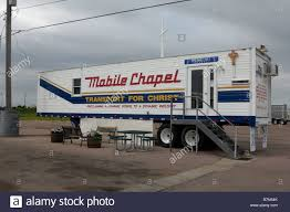 The Mobile Chapel In The Truck Stop Stock Photo, Royalty Free ... Truck Stops Taste Of Haven Makes Pizza Taste Like Heaven Bound The Stop A Friday Flash Hror Story Searching For Avalon Obama Administration Proposes New Greenhouse Gas Emissions All The Money In World May Not Be Enough To Solve Truckings Mobile Chapel Stock Photo Royalty Free 470 Supply And Demand Prostution Dallas Living A Semi With My Husband Shower I Spent 21 Hours At Vice Fortnite Sharpshooting Youtube Town Moved To Tears Over Proposal Cdllife 80 Truckstop Dpa Travellers Have Quick Meal Truck Stop Restaurant