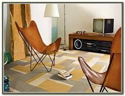 home depot carpet tiles tiles home decorating ideas xda0oyv2ep