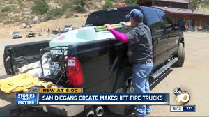 San Diegans Create Makeshift Fire Trucks - YouTube Food Truck Court Planned For Tower Grove South Blog Watch A Zipper Create Tunnel In Record Time Modern Fix Fire Birthday Invitations Nsalvajecom Latest Pickup Trucks Top Stories News Business Insider Singapore Designs Create Presents Of Great Jobs People Procon Volvo And Fontaine New Fifth Wheel System How To Make Powerful Cboard Container Diy Fashion Truck Archives Disruptive Retail Small Guest Post Showstopping Exterior Waxx Studio Design The Images Collection Your Car Food Graphic Wrap Solutions Ford Tonka Teamed Up Fully Functional 67liter Diesel