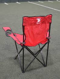 Custom Next Level Sideline Chair Small Size Ultralight Portable Folding Table Compact Roll Up Tables With Carrying Bag For Outdoor Camping Hiking Pnic Wicker Patio Cushions Custom Promotion Counter 2018 Capability Statement Pages 1 6 Text Version Pubhtml5 Coffee Side Console Made Sonoma Chair Clearance Macys And Sheepskin Recliners Best Ele China Fishing Manufacturers Prting Plastic Packaging Hair Northwoods With Nano Travel Stroller For Babies And Toddlers Mountain Buggy Goodbuy Zero Gravity Cover Waterproof Uv Resistant Lawn Fniture Covers323 X 367 Beigebrown Inflatable Hammock Mat Lazy Adult