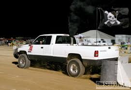 Dodge Diesel Truck Quotes Enterprise Moving Truck Cargo Van And Pickup Rental Sold Trucks Diesel Cummins Ram 2500 3500 Online Tees Power Stroke Duramax Hats T Shirts More Hino Trucks 268 Medium Duty Quotes Sayings Lovely 224 Best Lift It Up Images On Dodge Hanslodge Cliparts Funny Jokes Accsories Welcome To Monster Transmission We Build More Than Tramissions Peterbilt Hot Rod Pissd Off Pete Photo Image Gallery