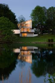 100 Robert Gurney Architect Buisson Res