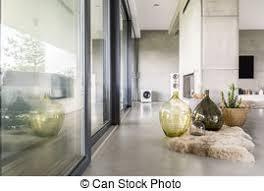 intérieur fonctionnel villa escalier idée ensemble photos