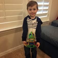 Magna Tiles Black Friday 2014 by Kids U0027 Toys Christmas Handprint Art And Some Bonus Items