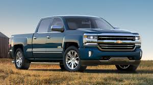 Win Your Dream Pickup Truck Allnew Innovative 2017 Honda Ridgeline Wins North American Truck Win Your Dream Pickup Bootdaddy Giveaway Country Fan Fest Fords Register To How Can A 3000hp 1200 Mile Road Race Ask Street Racing Bro Science On Twitter Last Chance Win The Truck Car Hacking Village Hack Cars A Our Ctf Truck Theres Still Time Blair Public Library Win 2 Year Lease Of 2019 Gmc Sierra 1500 1073 Small Business Owners New From Jeldwen Wire