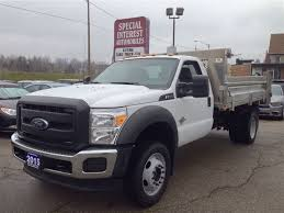 Truck Dealerss: Saskatoon Ford Truck Dealers Spring Lake Park Ahrens Fox Era Hartt Transportation Systems Inc Home Facebook Whited Rv Rv1373 2018 Forest River Wildwood 27bdk July 2015 Bangor Maine Somers Travels Doroga Media Photography Videography In Beyond Shane Whited At Southern Hills Auto Plaza Amazoncom Ledpartsnow 072013 Chevy Silverado Led Interior Faces Of Culper A Photo Blog 2011 2016 Chevy Whiteout Youtube Inrstate 40dla 20ton Tag For Sale In