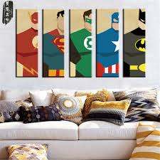 Hipster Room Decor Online by Online Buy Wholesale Hipster Poster From China Hipster Poster